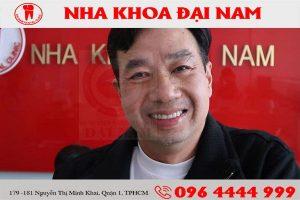 khach hang tai dai nam 2