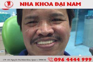 khach hang tai dai nam 4