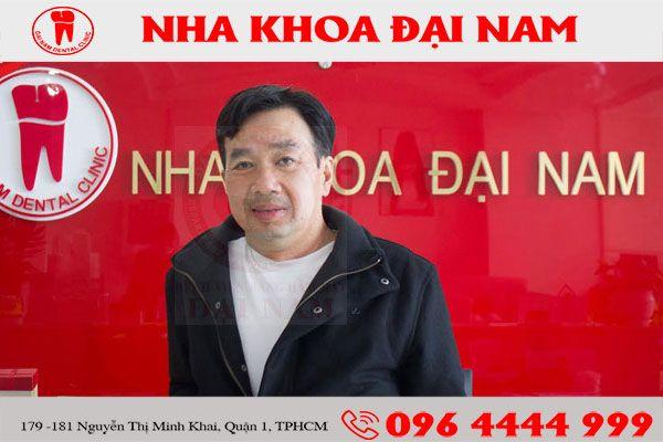 khach hang tai dai nam