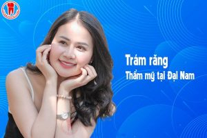 tram rang tham my tai dai nam