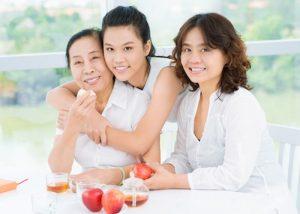 review dịch vụ trồng răng implant